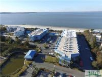 Home for sale: 1217 Bay St., Tybee Island, GA 31328
