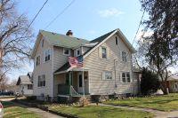 Home for sale: 227 North Weston Street, Rensselaer, IN 47978