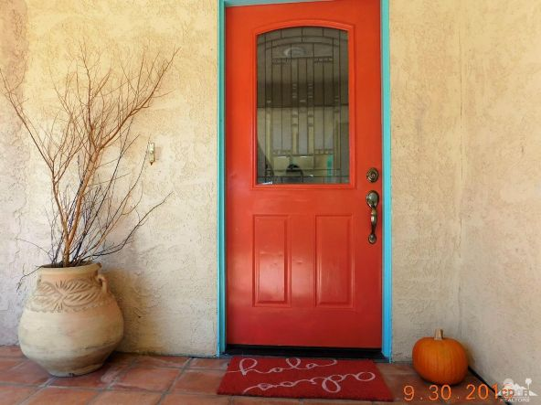 52825 Avenida Vallejo, La Quinta, CA 92253 Photo 22