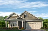 Home for sale: 1102 Oak Marsh Ln., North Myrtle Beach, SC 29582
