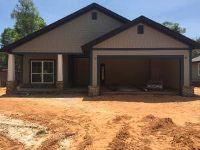 Home for sale: 29 Benton Blvd., Freeport, FL 32439