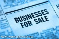 Home for sale: 1839 Hooper Avenue, Toms River, NJ 08753