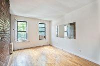 Home for sale: 145 Sullivan St., Manhattan, NY 10012