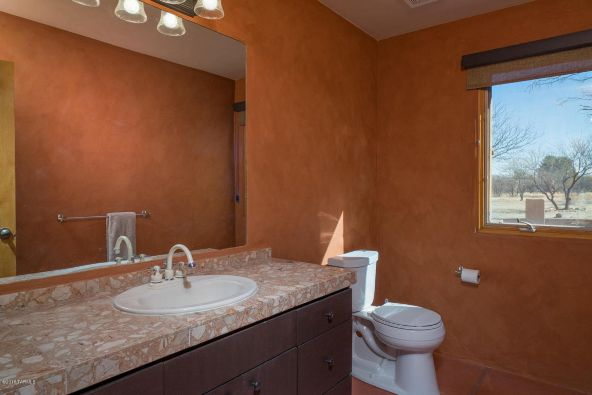4 de Anza Ct., Tubac, AZ 85646 Photo 24