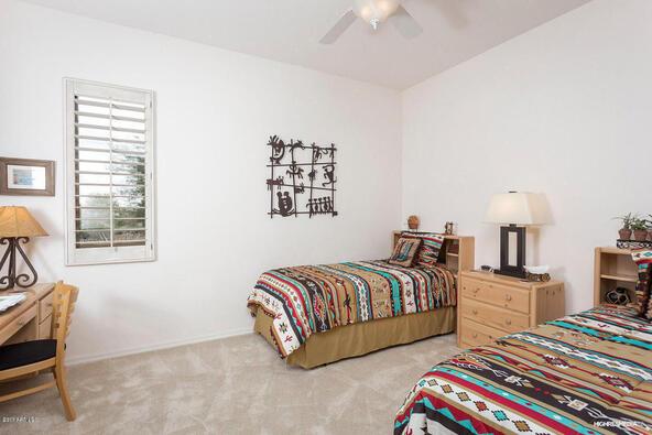 28591 N. 94th Pl., Scottsdale, AZ 85262 Photo 13