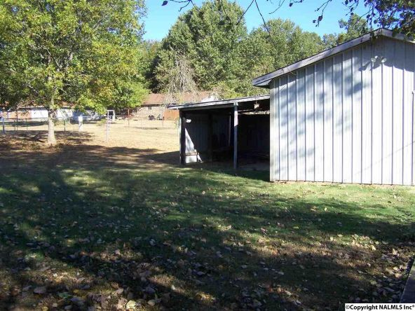 183 County Rd. 462, Town Creek, AL 35672 Photo 28