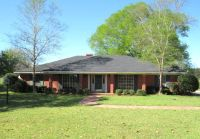 Home for sale: 492 County Rd. 2339, Bay Springs, MS 39442