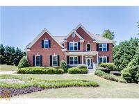 Home for sale: 1985 Marina Way, Buford, GA 30518