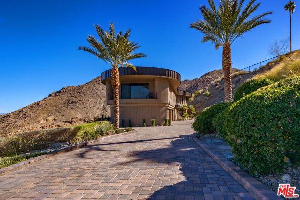 2400 Southridge Dr., Palm Springs, CA 92264 Photo 16
