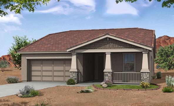 10710 W Brooklite Lane, Peoria, AZ 85383 Photo 3