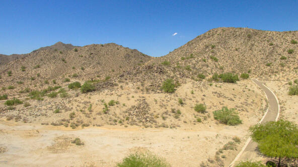 21059 W. Canyon Dr., Buckeye, AZ 85396 Photo 22