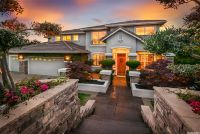 Home for sale: 7068 Agora Way, El Dorado Hills, CA 95762