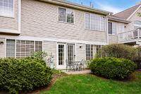 Home for sale: 151 Fairfield Ln., Carol Stream, IL 60188