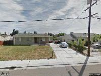 Home for sale: Watson, Manteca, CA 95337