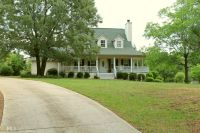 Home for sale: 229 Knox Chapel Rd., Social Circle, GA 30025