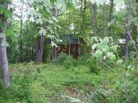 Home for sale: Lot 1 W. Meeting St., Dandridge, TN 37725