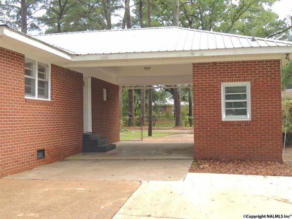 1703 S.W. Colfax St., Decatur, AL 35601 Photo 9