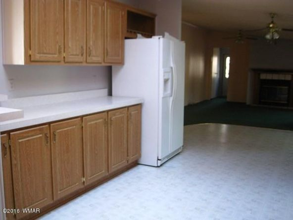 3030 Chevelon Rd., Overgaard, AZ 85933 Photo 64