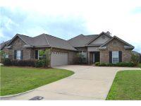Home for sale: 9769 Helmsley Cir., Montgomery, AL 36117