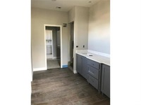 Home for sale: 16720 Hauser St., Overland Park, KS 66221