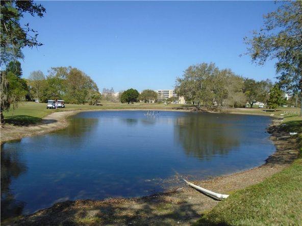 4460 Fairways Blvd., Bradenton, FL 34209 Photo 3