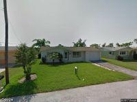 Home for sale: Frances, Hudson, FL 34667