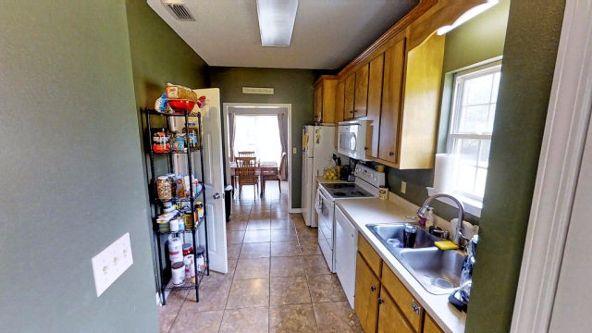 12780 Hillard Jenkins Rd., Loxley, AL 36551 Photo 46