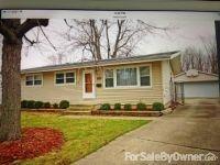 Home for sale: 30 Colorado Dr., Decatur, IL 62526