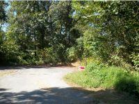 Home for sale: 154.10 Beechwood Rd., Kingsport, TN 37663