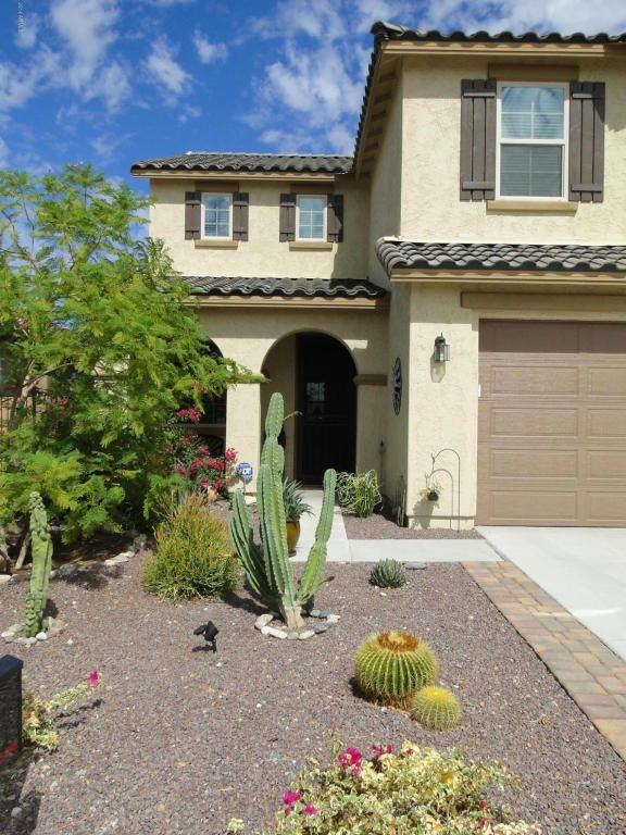11924 W. Carlota Ln., Sun City, AZ 85373 Photo 3