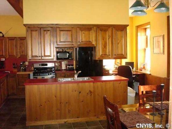 35094 Nys Route 180, La Fargeville, NY 13656 Photo 5