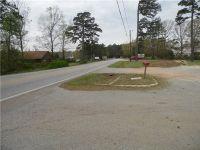 Home for sale: 170 Huntsville Rd., Eureka Springs, AR 72632