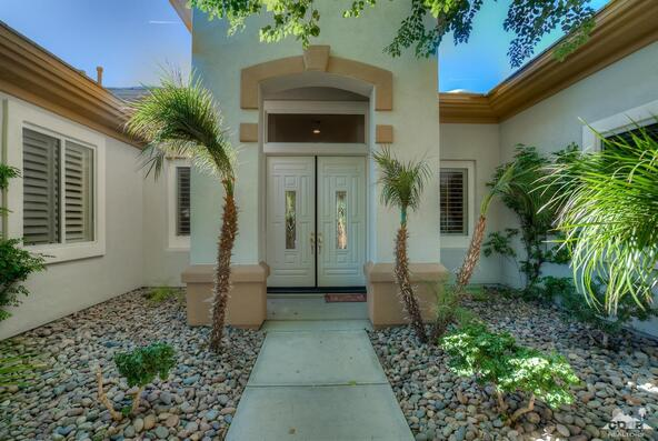 78165 Sunrise Canyon, Palm Desert, CA 92211 Photo 10