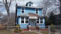 Home for sale: 53 Cleveland St., Patchogue, NY 11772