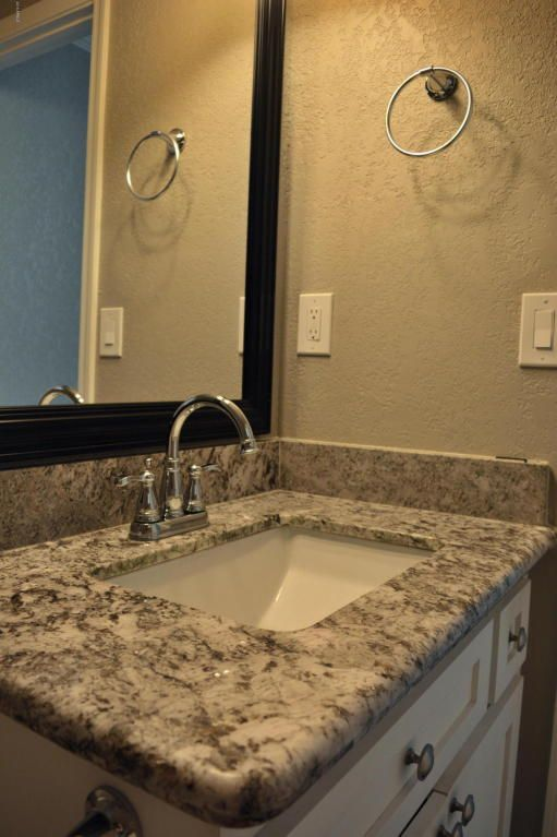 726 N. Macdonald --, Mesa, AZ 85201 Photo 13