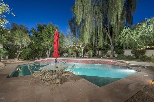 5812 N. 33rd Pl., Paradise Valley, AZ 85253 Photo 1