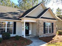 Home for sale: 5273 Maycomb Ave., Hahira, GA 31632
