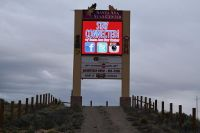 Home for sale: 2106 Arena Dr. N.E., Rio Rancho, NM 87144