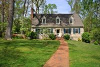 Home for sale: 3614 Manton Dr., Lynchburg, VA 24503