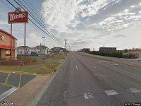 Home for sale: 15th St. E., Tuscaloosa, AL 35401