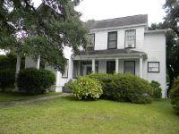 Home for sale: 1710 Amelia, Orangeburg, SC 29115