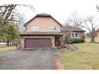 Home for sale: 5101 Kingston Avenue, Lisle, IL 60532