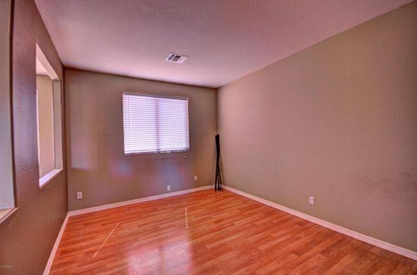 13002 W. Campbell Avenue, Litchfield Park, AZ 85340 Photo 33