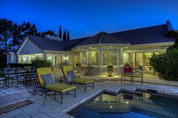 87 Biltmore Estate, Phoenix, AZ 85016 Photo 86
