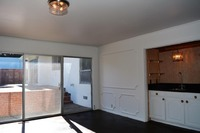 Home for sale: 945 Baileyana Rd., Hillsborough, CA 94010