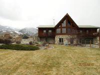Home for sale: 11 Melanie, Salmon, ID 83467