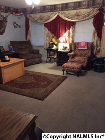 2210 County Rd. 114, Gaylesville, AL 35973 Photo 3