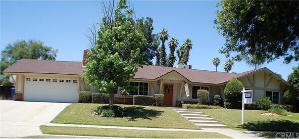 2001 Fairview Avenue, Riverside, CA 92506 Photo 1