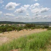 Home for sale: 115 Juniper Pt, Ingram, TX 78025