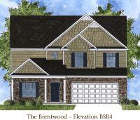 Home for sale: 1102 Bald Eagle Trace, Hoschton, GA 30548